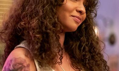 Blindspotting, Blindspotting - Staffel 1 mit Jasmine Cephas Jones - Bild 2