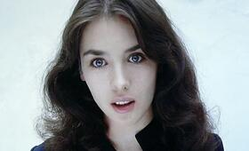 Possession mit Isabelle Adjani - Bild 11