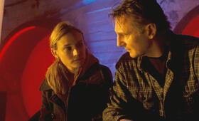 Unknown Identity mit Liam Neeson und Diane Kruger - Bild 89