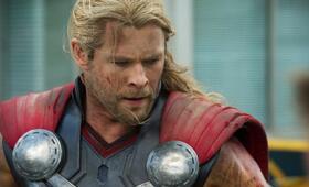 Marvel's The Avengers 2: Age of Ultron mit Chris Hemsworth - Bild 41
