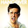 Hangover mit Ed Helms - Bild