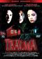 Aura - Trauma