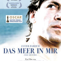 Das Meer In Mir Trailer