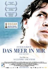 Das Meer in mir - Poster