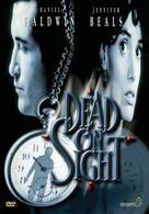 Dead on Sight - Tödliche Träume