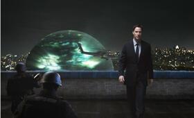 Der Tag, an dem die Erde stillstand mit Keanu Reeves - Bild 96