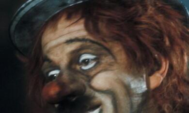 Die Clowns - Bild 3