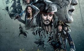 Pirates of the Caribbean 5: Salazars Rache - Bild 32