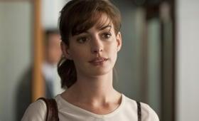 Zwei an einem Tag mit Anne Hathaway - Bild 38
