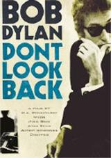 Dont Look Back - Poster