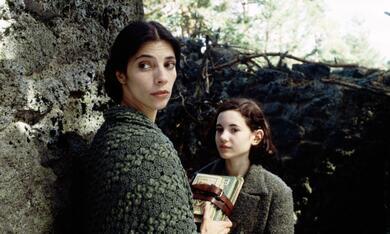 Pans Labyrinth mit Ivana Baquero und Maribel Verdú - Bild 5