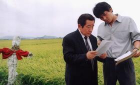 Memories of Murder mit Sang-kyung Kim - Bild 5