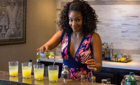 Girls Trip mit Tiffany Haddish - Bild 16