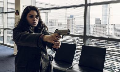 Hunter's Prayer mit Odeya Rush - Bild 8