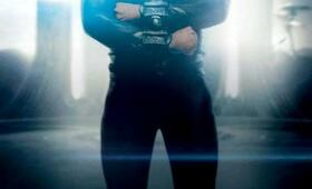 Man of Steel - Bild 56