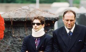 Die Sopranos Staffel 1 mit Michael Imperioli - Bild 1