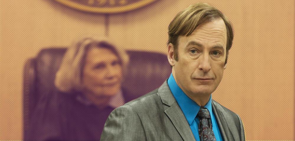Breaking Bad: Eine der beliebtesten Figuren kehrt in Better Call Saul zurück