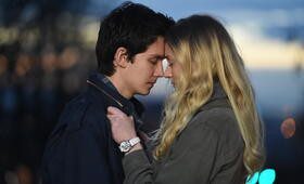 Time Freak mit Sophie Turner und Asa Butterfield - Bild 34