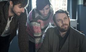 Tatort: Der scheidende Schupo mit Nora Tschirner und Christian Ulmen - Bild 7