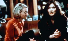 Mulholland Drive mit Naomi Watts und Laura Harring - Bild 83