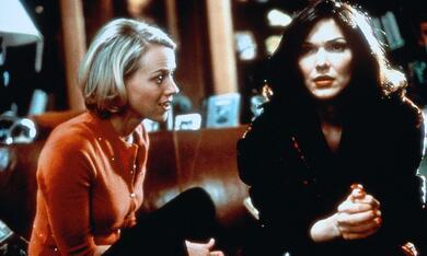 Mulholland Drive mit Naomi Watts und Laura Harring - Bild 9