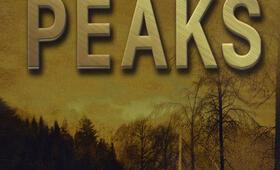 Twin Peaks - Bild 10