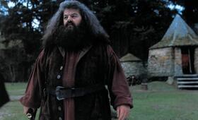 Harry Potter und der Stein der Weisen mit Robbie Coltrane - Bild 36