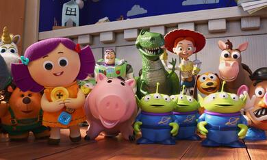 A Toy Story: Alles hört auf kein Kommando - Bild 7
