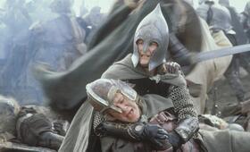Der Herr der Ringe: Die Rückkehr des Königs mit Dominic Monaghan und Billy Boyd - Bild 69