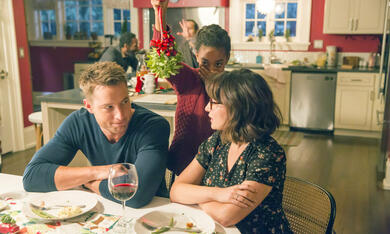 This Is Us, This Is Us Staffel 1 mit Justin Hartley - Bild 10