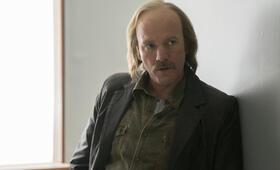 Fargo Staffel 3 mit Ewan McGregor - Bild 103