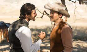 Westworld, Westworld Staffel 1 - Bild 61