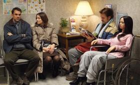 Lars und die Frauen mit Emily Mortimer - Bild 9