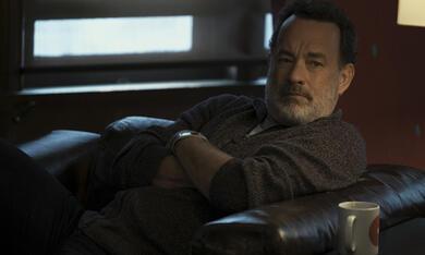 The Circle mit Tom Hanks - Bild 3