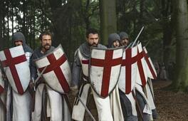 Knightfall Bildergalerie Detail-Ansicht