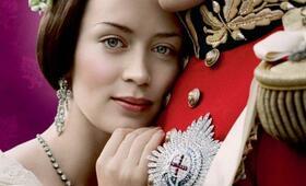 Victoria, die junge Königin - Bild 18