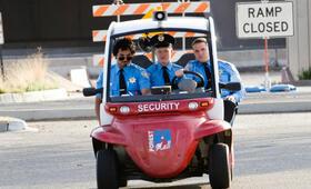 Shopping-Center King mit Seth Rogen, Michael Peña und Jesse Plemons - Bild 3