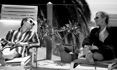 Der junge James Dean - Joshua Tree 1951 - Bild 8