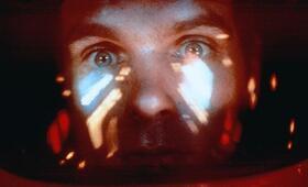 2001: Odyssee im Weltraum mit Keir Dullea - Bild 19