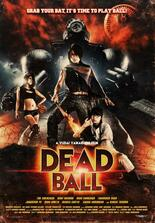 Deadball