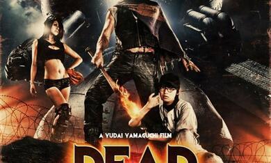 Deadball - Bild 1