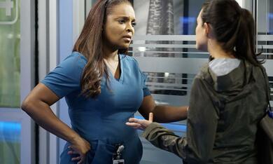Chicago Med - Staffel 5 - Bild 6