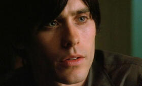 Requiem for a Dream mit Jared Leto - Bild 7