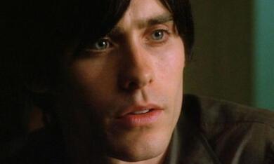 Requiem for a Dream mit Jared Leto - Bild 9