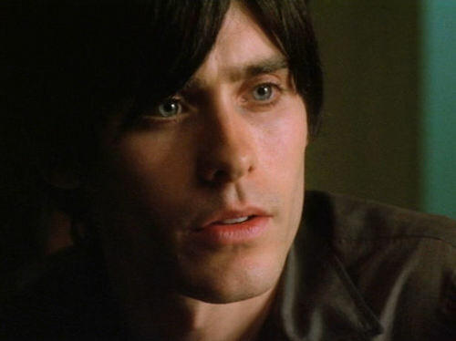 Requiem for a Dream mit Jared Leto