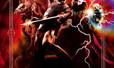 Hellboy - Bild 9
