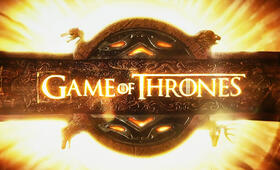 Game of Thrones - Bild 4