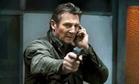 96 Hours - Taken 2 mit Liam Neeson - Bild 114