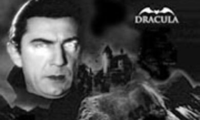 Dracula - Bild 10