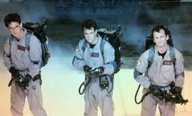 Bill Murray in Ghostbusters - Bild 124